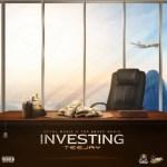 Teejay – Investing