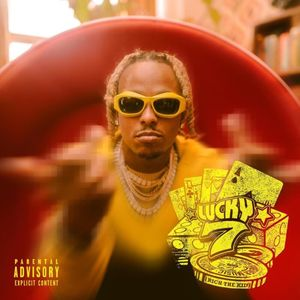 Rich The Kid - Laughin