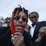Juice Wrld – Bad Boy Ft Young Thug [Video]