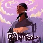 Grena Lee – Control