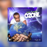 Tommy Lee Sparta Ozone