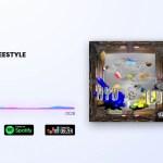 Ayo & Teo Gifted Freestyle