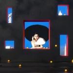 Selena Gomez - Buscando Amor