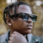 Focalistic – Gupta ft JazziQ, Lady Du, Mellow, Sleazy