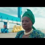 Angelique Kidjo – Dignity ft. Yemi Alade [Video]