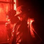 Jackboy - Devil in My Head video
