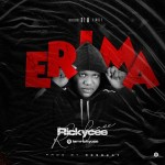 RickyCee – Erima