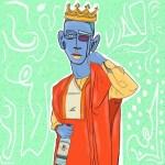Ajebutter22 – King of Parole