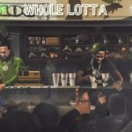 Money Man – Whole Lotta Ft Young Dolph