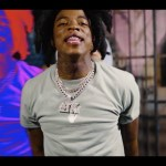 Yungeen Ace – Back Like I Neva Left [Video]