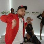 B Red – Dollar ft. Davido, Peruzzi
