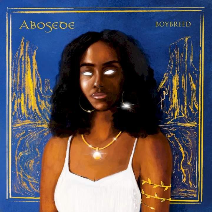 Boybreed – Abosede