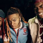 Lil Gotit – Get N Dere Gang ft Lil Keed & Yak Gotti [Video]