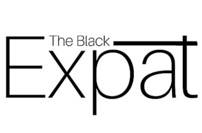 Podcast Episode 17: The Black Expat
