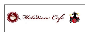 Melodious Cafe