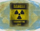 Rising Seas Could Flood US Pacific Nuclear Waste Dump