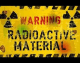 """Fears of a major nuclear accident"" — Reuters: Radioactivity levels surged to 1,000 times normal in Russia — AP: ""Extremely high contamination"" — Concerns over gov't cover-up"