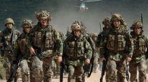 Paris Should Regain Sovereignty From NATO – Le Pen Office