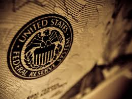 (Video)The Fed Is Stuck, 2 More Rate Hikes Will Bring Down The Economy