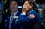 Investors are bracing for a massive stock-market selloff