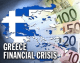 No Other Choice: Greek Employees Agree to Get Paid With Coupons
