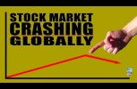 (Video) $4 Trillion AT RISK to Entire Global Financial System if Fed Raises Rates!