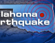 Earthquake rumbles central Oklahoma but no reports of damage