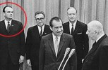 Nixon Advisor Admitted War on Drugs Invented to Crush Anti-War and Black Movements