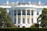 Americans name dissatisfaction with US government as top problem: Poll