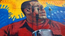 US Economic Warfare Revealed: Venezuela furious at Goldman Sachs for making 'a quick buck' off its suffering people