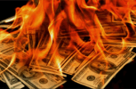 (Video) 6 Charts PROOF Illinois Pension Funds Will be CUT! You Will NOT Get Your Money!