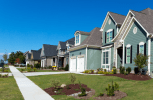 Death Of The Middle Class: The Suburbs Have Absorbed Half Of America's Poverty Growth