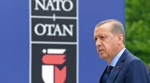 Amid Turkey–NATO S-400 Rift, Erdogan Questions 'Trustworthiness' of Alliance