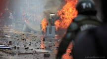 'Atlanta Plan': Ex-Uruguayan Vice President on Latin America's Destabilization