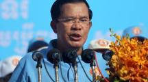 The Empire is at it again – Cambodia accuses US of plotting to overthrow government