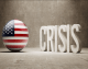 U.S. ECONOMIC CRISIS AHEAD: Major Failure Of Analysts To Spot Danger