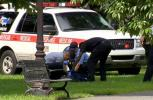 US drug overdose deaths surge to record 72,000 last year