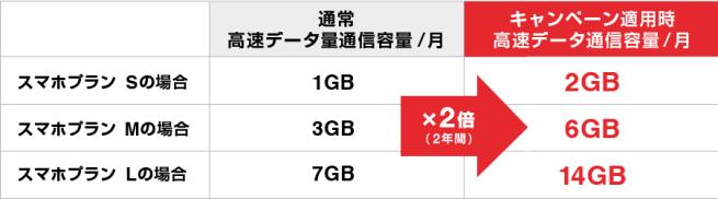 スクリーンショット 2015-06-12 1.10.35