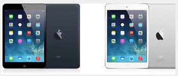【Apple】『初代iPad mini』販売終了に!!