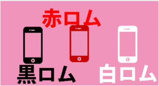 スクリーンショット 2015-06-24 0.17.22