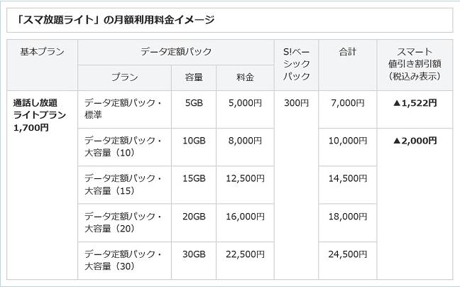 スクリーンショット 2015-09-12 23.54.17