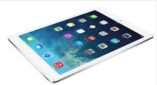 Appleスペシャルイベントでは「iPad Air3」ではなく「iPad Pro 9.7インチモデル」が登場か!?