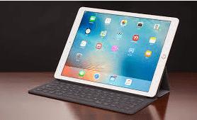 噂とされる「iPad Pro 9.7インチ」の価格が判明!?
