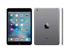 「iPad Pro9.7インチ」を購入するかどうかすごく悩んでいる