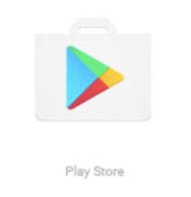 Google「端末アシスト」アプリが終了に!!