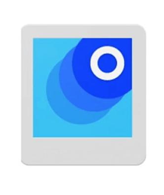 Google!古い写真を手軽に保存!スキャナーアプリ「PhotoScan」が登場!!