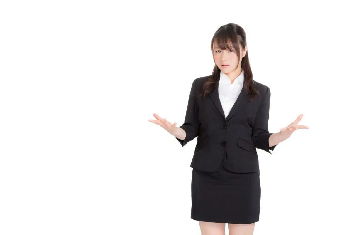 上司と仕事のフェーズが合わないときはどうしたらいいだろう?