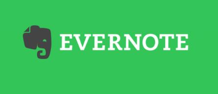 Evernoteのプレミアム会員料金が高い〜サラリーマンブロガーの出した答え〜