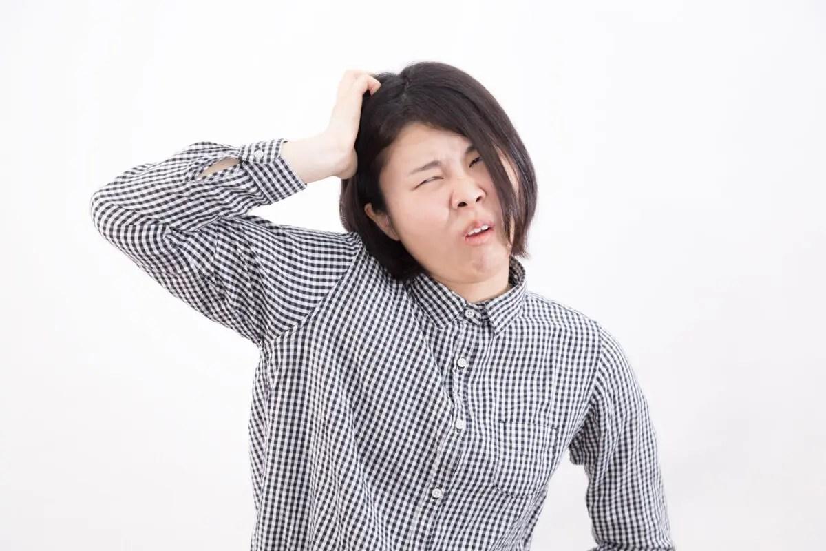 30代サラリーマンブロガーの10個のストレス発散方法!!