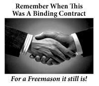 Binding_Contract